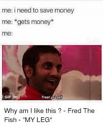 I Need Money Meme - 25 best memes about money money memes