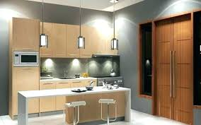 20 20 kitchen design software free 20 20 kitchen cabinet design software kitchen design tool