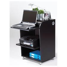 petit bureau informatique pas cher petit bureau informatique