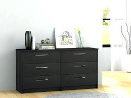 Cheap Bedroom Dressers For Sale Cheap Bedroom Dressers And Chests Marvelous Unique Dresser For