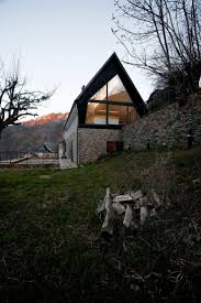 Beautiful Mountain Houses by 352 Best Architecture Images On Pinterest Architecture Amazing