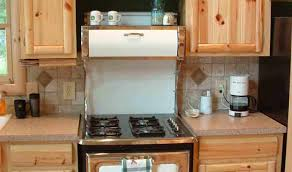 Complete Kitchen Cabinets by Dreadful Photo Joss Interesting Yoben Excellent Motor On