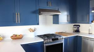 ikea blue kitchen cabinets 19 of our favorite ikea kitchens we ve remodeled