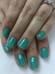 mint teal green spring easter mermaid indigo emerald unicorn
