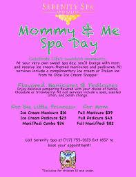 salon deals massage deals york pa serenity spa u0026 salon