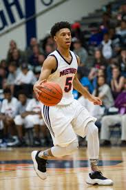 tim collins 11 6a boys basketball sachse tops garland to punch ticket to