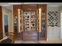 Solid Wood Kitchen Pantry Cabinet Cheap 24 Pantry Cabinet Find 24 Pantry Cabinet Deals On Line At