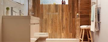 bathroom tile ideas home depot bathroom tiles at home depot