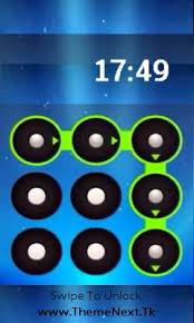 themes nokia asha 308 download maze lock theme for asha 305 asha 306 asha 308 asha 311 themes