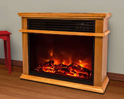best top rated electric fireplace under 200 for 2016 2017 best