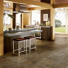 kitchen floor tiles design pictures cafenuba com bianco romano granite kitchen best floor tile for