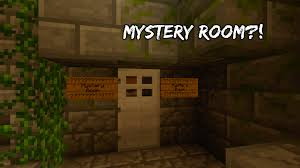 Mob Of The Dead Map Ruins Of The Dead Minecraft Zombie Survival V5 0 1 6 2 Maps