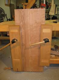 Woodworking Bench Plans Roubo by Diy Roubo Workbench Plans Free Pdf Download Murphy Bed Plans Do It