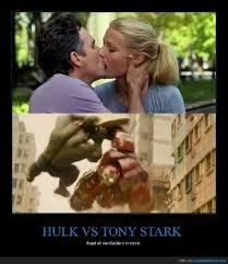 Memes De Hulk - memes de hulk en espanol super heroes marvel pinterest marvel