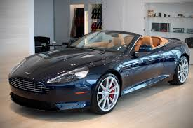 midnight blue maserati aston martin of long island aston martin dealer roslyn new york