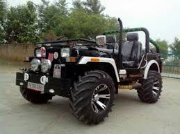 gypsy jeep landi gypsy hyderabad youtube