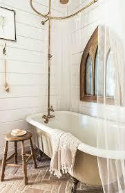 home interiors wall best 25 bathroom interior design ideas on bathroom