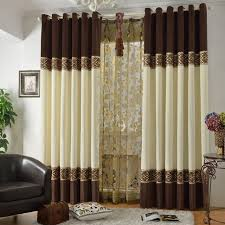 Curtains For Home Ideas Home Decor Curtain Ideas Gopelling Net