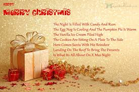 merry text messages wishes text for greeting cards best