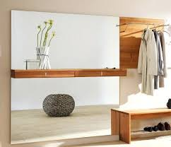 entry hall ideas modern entrance hall furniture alluring living room ideas luxury
