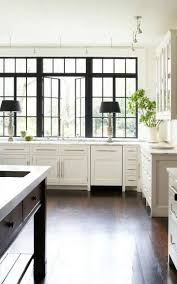 kitchen ready made kitchen cabinets wood and white kitchen blue