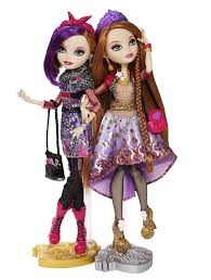 after high dolls names after high and poppy o hair dolls modern dolls
