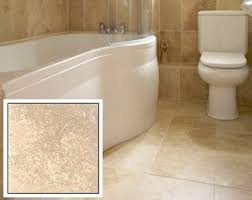 Floor Tiles For Bathroom Bathroom Ceramic Tile Floor Bathrooms White And Beige Floor Tiles