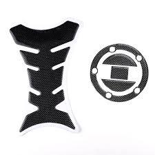 gsxr emblem amazon com gas cap tank pad for suzuki gsxr 600 750 sv 650 650s