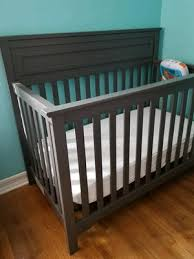 Davinci Autumn 4 In 1 Convertible Crib Best 10 New And Used Cribs For Sale In Redondo Ca Offerup
