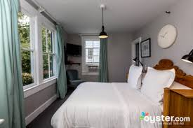 ps gurney s inn magical place east of nyc polina studio the maidstone hotel oyster com review photos
