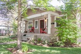 bernhard justice bungalow bend vacation rentals