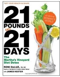 raw food weight loss why eat foods with high fiber content