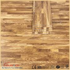 Interlocking Laminate Flooring Interlocking Pvc Floor Tiles Lowes Interlocking Pvc Floor Tiles