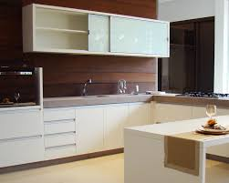 white gloss glass kitchen cabinets kitchen cabinet doors custom made modern aluminum frame