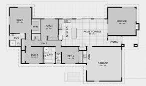 simple floor plans for homes 18 best simple house floor plans house plans 62879