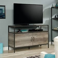 Tv Cabinet Designs Catalogue 2016 Mainstays Metro Tv Stand For Tvs Up To 50