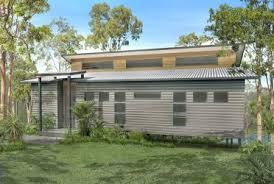 single level home designs stylish design ideas 3 simple small house plans australia