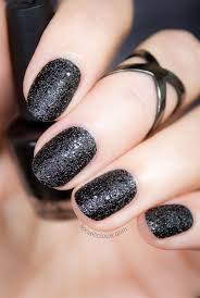 233 best textured nails images on pinterest texture textured