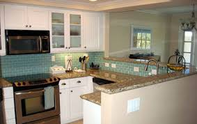 blue kitchen tile backsplash more blue tiles turquoise tile blue tiles and kitchen backsplash