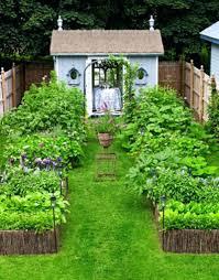 best small gardens u2013 satuska co