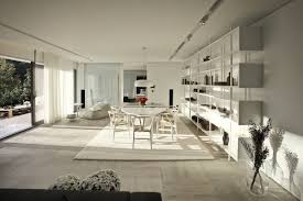 Gorgeous Homes Interior Design Amazing Houses Interior House Design And Planning