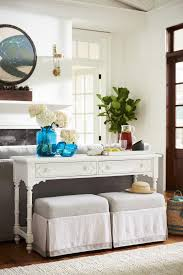 Turquoise Console Table Console Tables The Perfect Fit Nell Hills