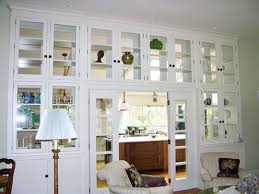 dining room glass cabinet living room ideas living room cabinets with doors white adorable