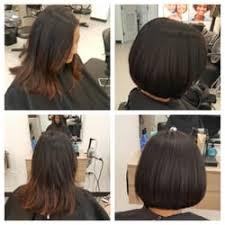hair cuttery 15 photos u0026 10 reviews men u0027s hair salons 778 n