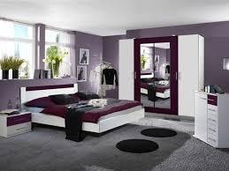 schlafzimmer auf rechnung luxus schlafzimmer komplett kaufen und beste ideen überall