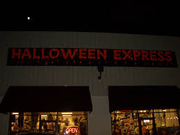 spirit halloween mcallen tx halloween city store locations halloween sets costumes u0026 decorations