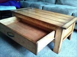 how to build a table base diy coffee table base rubber feet on outdoor coffee table diy round