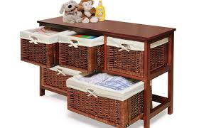 Bench With Shoe Cubby Bench Dreadful Noteworthy How To Make A Storage Bench With