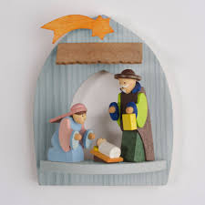 nativity christmas decorations shop online adornare