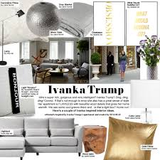 trump gold apartment inspiration boards by sealoe